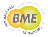 BME consulting